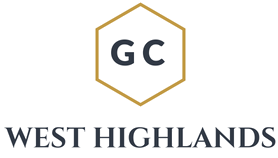 West Highland Golf Course | Golf  The Art of Playing Fetch with